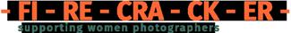 Firecracker Logo